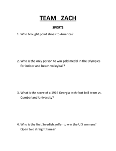 TEAM-ZACH-questions