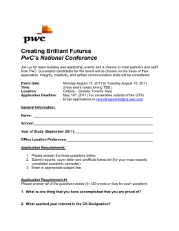 Application-for-Creating-Brilliant-Futures-PwCs-National