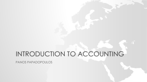 Introduction to Accounting_Lecture_1_8_Feb-2016