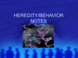 1198754Heredity PPt