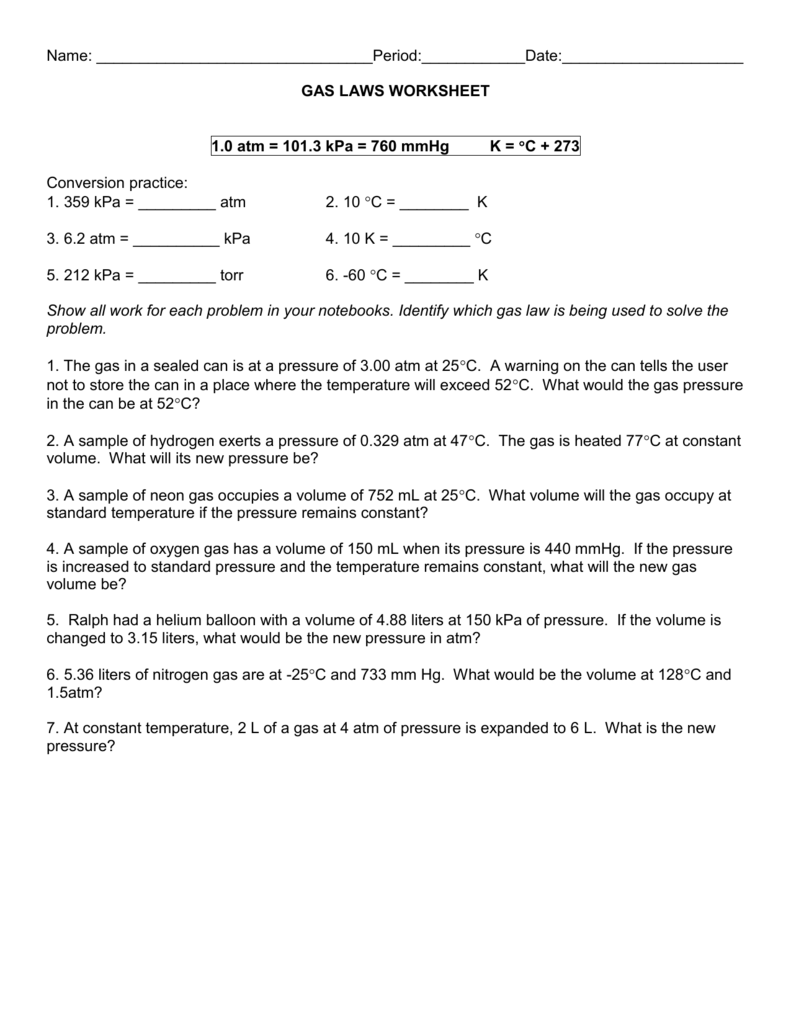 Mixed Gas Laws Worksheet   Homedressage in addition Chemistry Gas Laws Worksheet   holidayfu together with Worksheet   Mixed Gas Law Worksheet furthermore Gas Laws Worksheet With Answers   jplew furthermore GAS LAWS   SOLUTIONS also  as well ideal gas law worksheet answers ideal gas law worksheet pdf movedar additionally 30 Gas Law Problems Worksheet – 7th Grade Math Worksheets besides Gas Laws Webquest likewise Gas Laws Worksheet   churchillcollegebiblio together with  besides Gas Laws Practice Problems Worksheet Answers Inspirational Gas Laws in addition  in addition Charles Law Worksheet Answer Key   Lobo Black additionally Charles Law Worksheet Answer Key Fresh Behavior Of Gases Worksheet also Gas Variables Pogil Answer Key Ideal Gas Law Worksheet Answers. on gas laws worksheet answer key