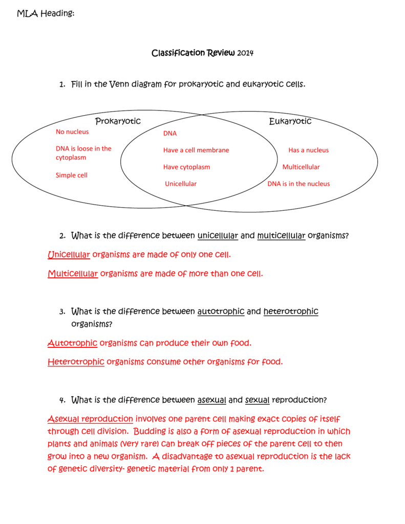 Venn Diagram Of Autotrophs And Heterotrophs Bire 1andwap Com Rh What Are Autotroph Heterotroph Examples