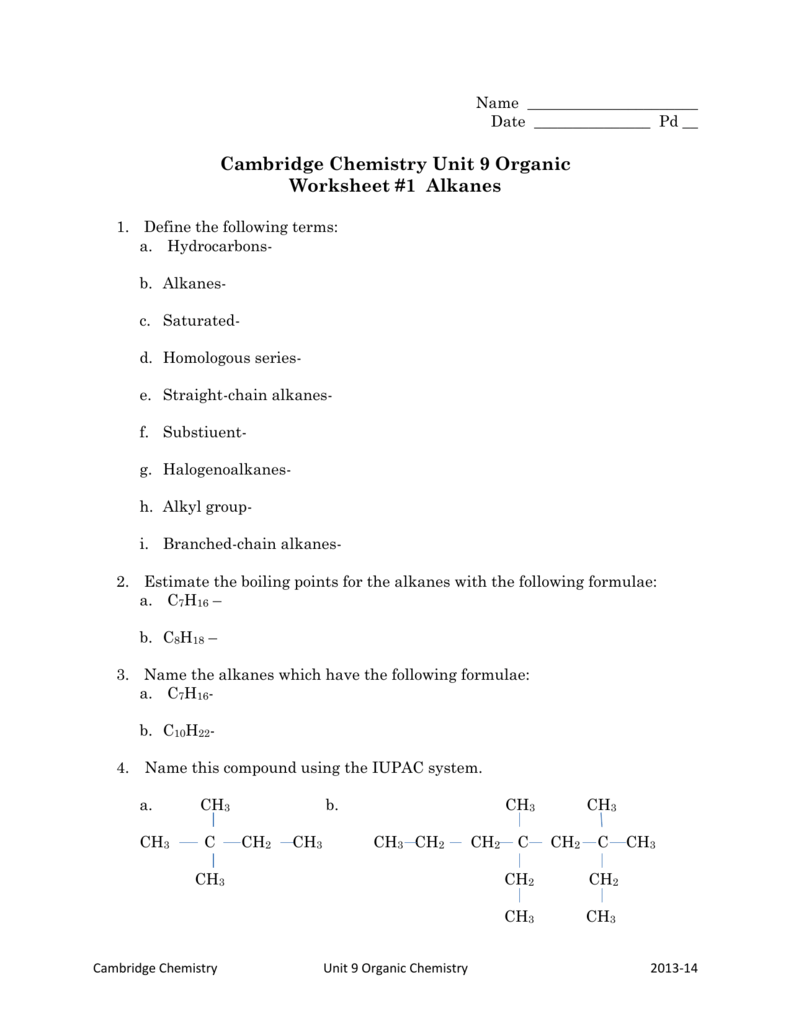 s with Polyatomic Ions Worksheet Answers Beautiful Fresh additionally Nomenclature Worksheets covers all   Monatomic Ions Ions are atoms also Iodide Magazines moreover Acid Nomenclature Worksheet Unique Worksheet   Nomenclature as well Naming  pounds Containing Polyatomic Ions Worksheet   Lobo Black moreover Christopher White   Warren County Public s also Ions Worksheet   Homedressage in addition Unit 4 Notes   Mole  Unit    Ion in addition Nomenclature Worksheet 1 Monatomic Ions Answer Key likewise worksheet  Naming Alkanes Worksheet 1 Answers  Carlos Lomas likewise naming review I pdf   Nomenclature Worksheet 1 Monatomic Ions Use a additionally Naming worksheet likewise Monatomic Ions  A  Monatomic Ions In order to determine the charge together with Christopher White   Warren County Public s further 9  Names and s for Polyatomic Ions likewise Christopher White   Warren County Public s. on nomenclature worksheet 1 monatomic ions