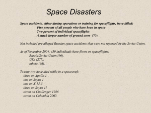 PH307-space-disasters