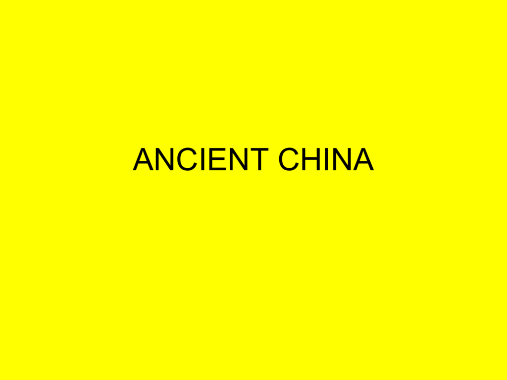 Xia, Shang, Zhou Dynasties in China on shang dynasty king zhou, shang dynasty timeline, shang dynasty cities, shang dynasty art, shang dynasty artifacts, shang dynasty calendar, shang and xia dynasty china, shang dynasty social classes, shang dynasty bronze, shang dynasty capitals map,