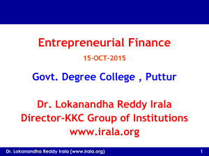 Entrepreneurial_Finance