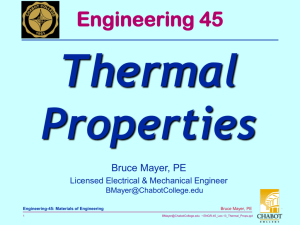 ENGR-45_Lec-11_Thermal_Prop