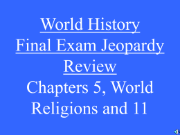 Final-Exam-Review-Day-1-Jeopardy