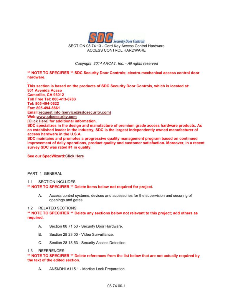 SECON DARY SCREW TERM W// GROUND TERM SECURITY DOOR CONTROLS SDC TR12 PLUG IN 120 VAC PRIMARY