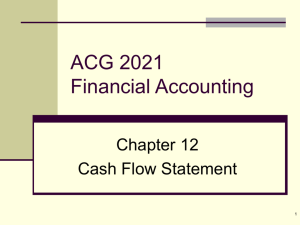 fa6ch12 - FinancialAccounting