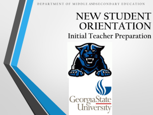 New_Student_Orientation_Spring_15