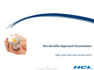 Benefits-Approach_High-Level-Overview_Jan13
