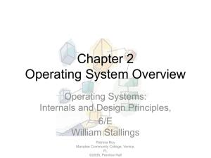 Embedded Linux system development Embedded Linux system