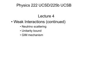 ppt - UCSD Department of Physics
