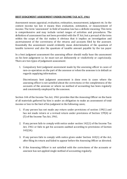 form 6b of income tax act