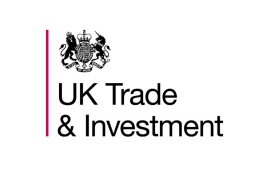 Passport to Export - West Cheshire & North Wales Chamber of