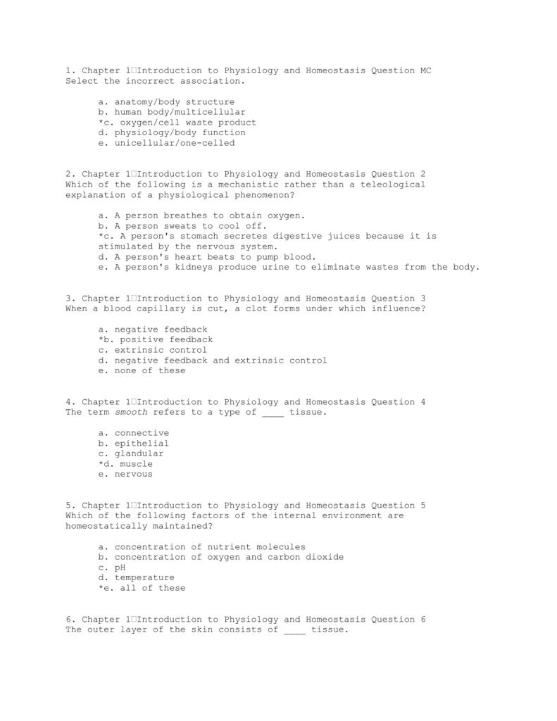 sample - TestbankHub.Com