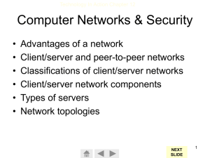 Go_Networks_Security