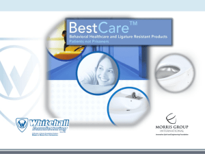 to the BestCare™ brochure