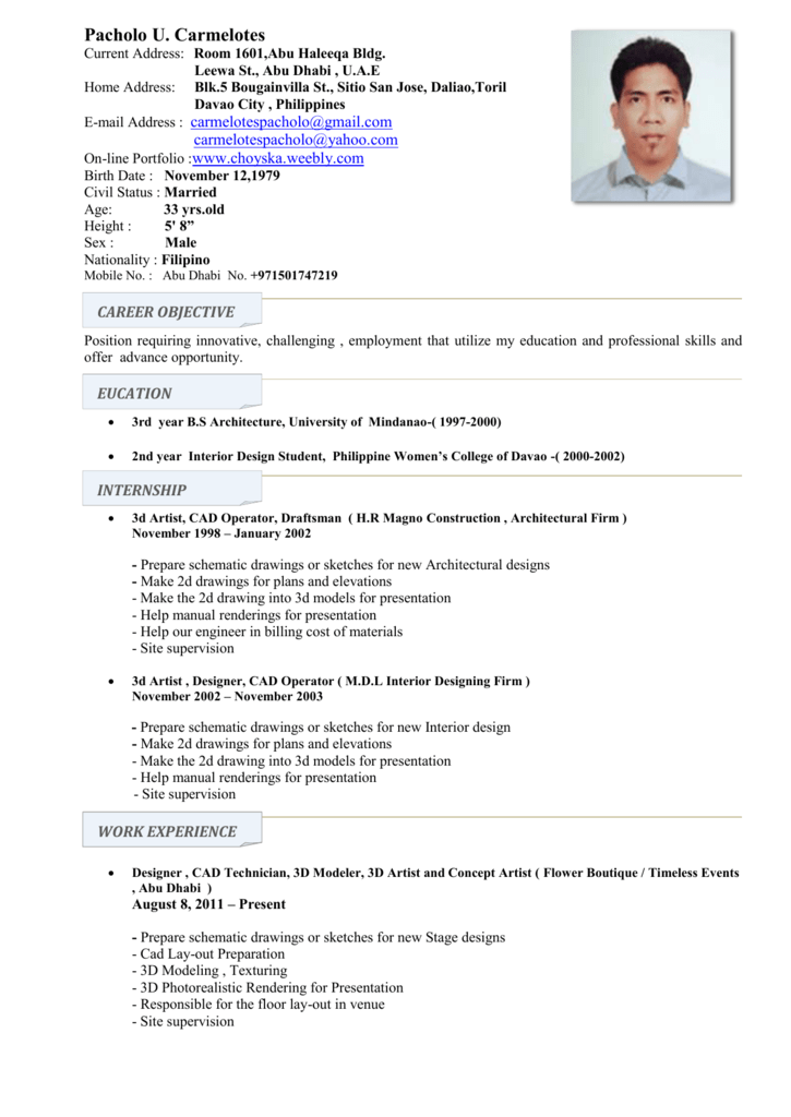 interior design jobs in abu dhabi contact