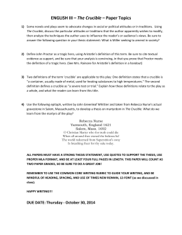 Custom rhetorical analysis essay proofreading service for school