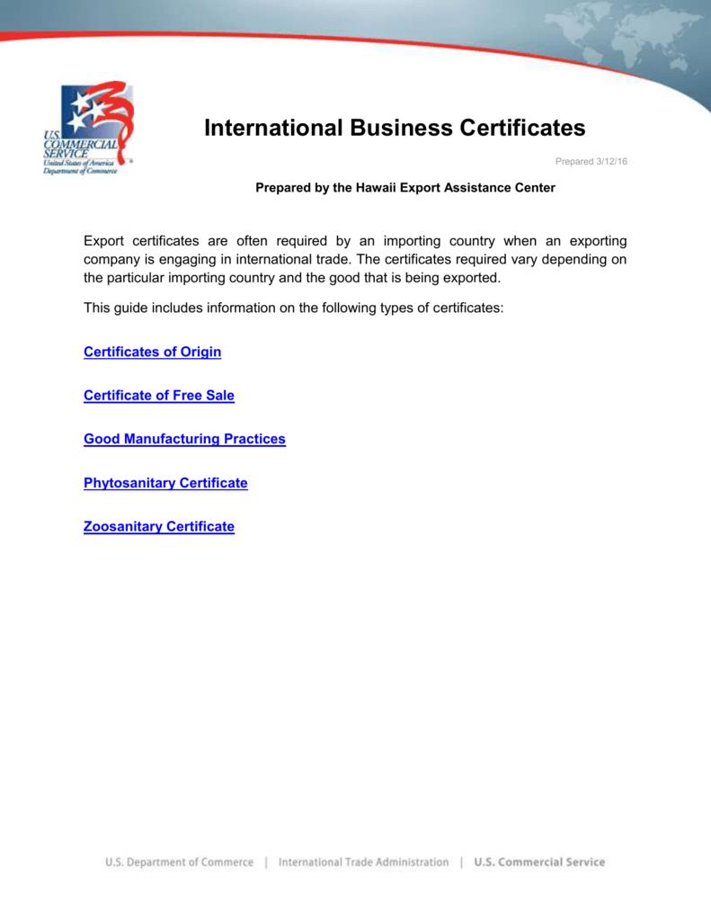 Export certificates 1betcityfo Choice Image