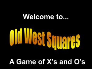 western_squares