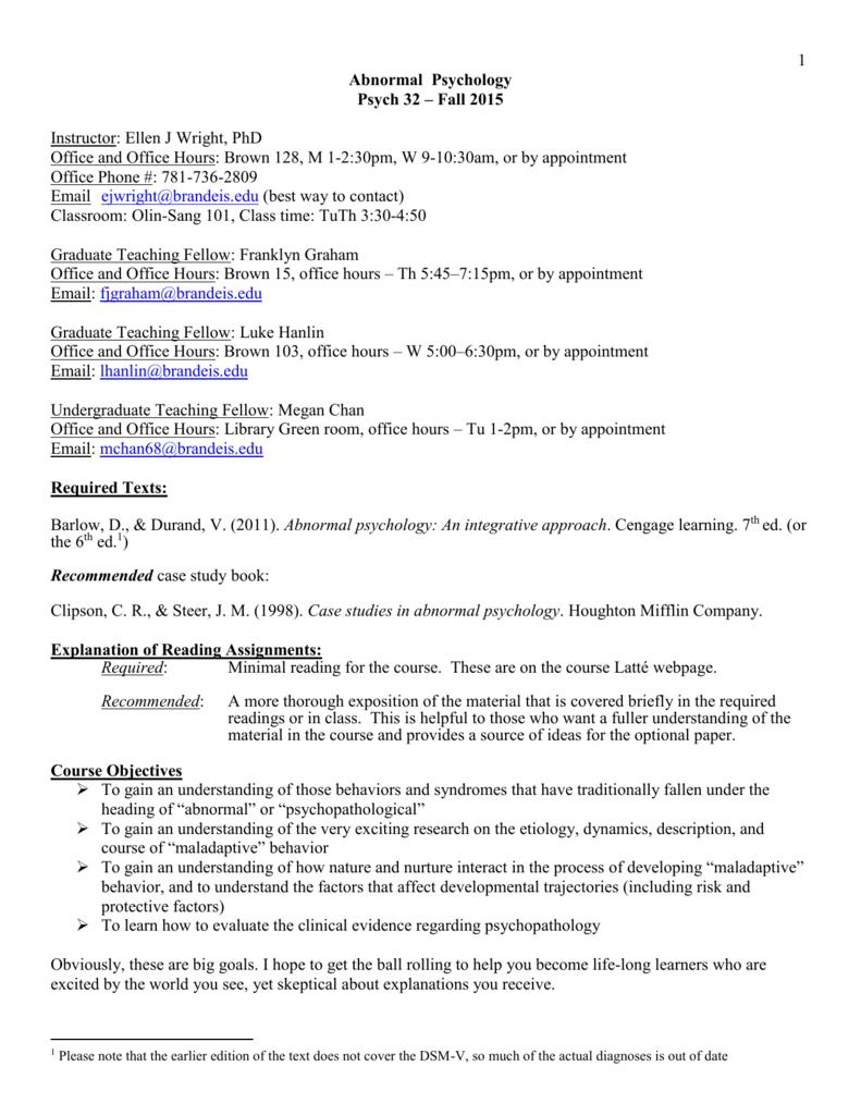 Literature periods america inc careers services