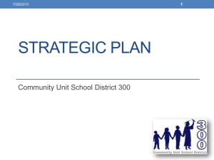 strategic-plan-ppt-board-july-2013-v2
