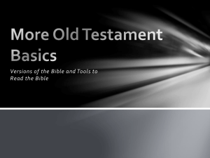 PPP_Bible_Versions_and_Tools