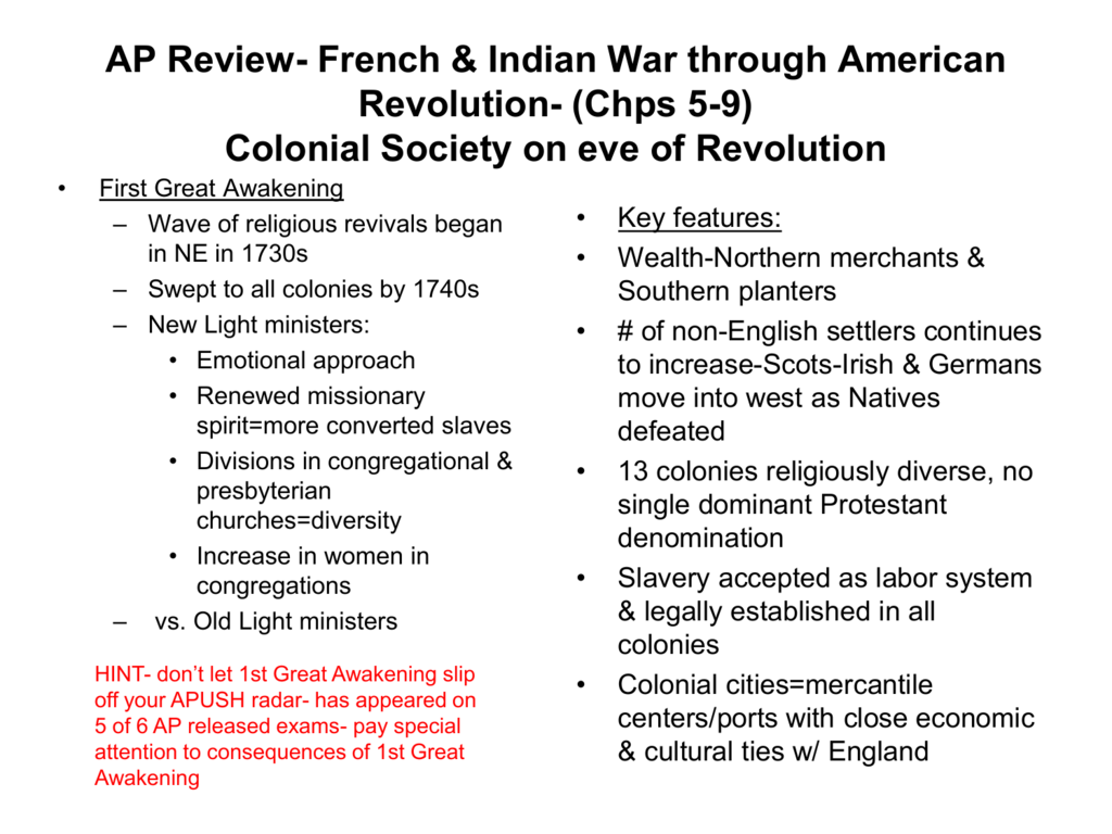 constitutional and social development between 1860 and 1877 essay Causes of american revolution between 1860 and 1877 essays, causes of american revolution between 1860 and 1877 constitutional and social developments.