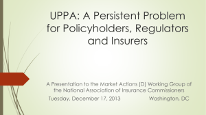UPPA - State Law Resources