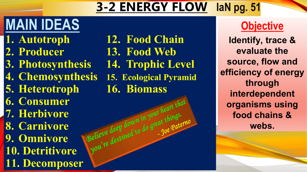 an organism that uses chemosynthesis What uses chemosynthesis there is a bacteria that is capable of doing this chemosynthesis is a way of turning carbon into energy, for an organism.