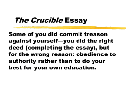 English Narrative Essay Topics Inclass Essay  English Learning Essay also A Modest Proposal Ideas For Essays Directions Respond To The Following Essay Prompt In One Paragraph Argumentative Essay Thesis Statement