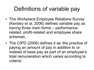 EmployeeReward management 6
