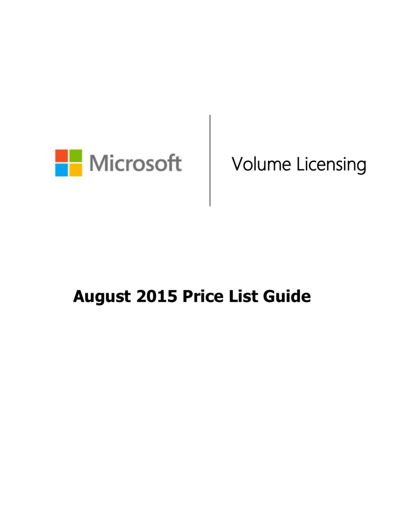microsoft office 2016 mac volume license