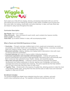 class-description-wiggle-and-grow