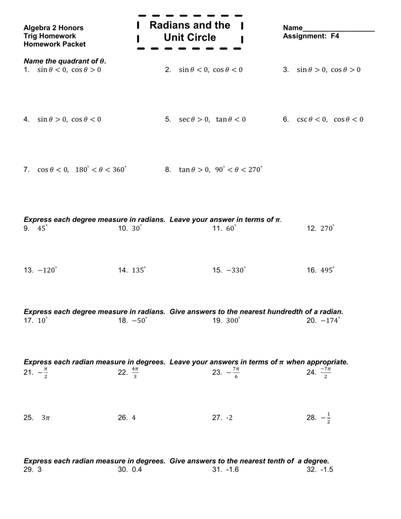 100 Simplest Radical Form Worksheet – Simplest Radical Form Worksheet