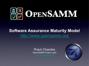 Software_Assurance_Maturity_Model_(SAMM