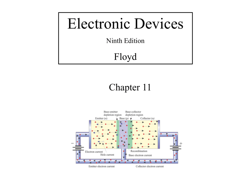 Chapter 11 Time Delay Circuit Using A Ujt And Two Scrs Diagram 009395890 1 065a5b7233474e2a7c70eab99844a46c