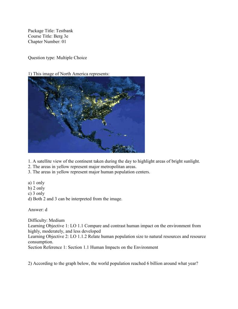 scin140 amu quiz 1