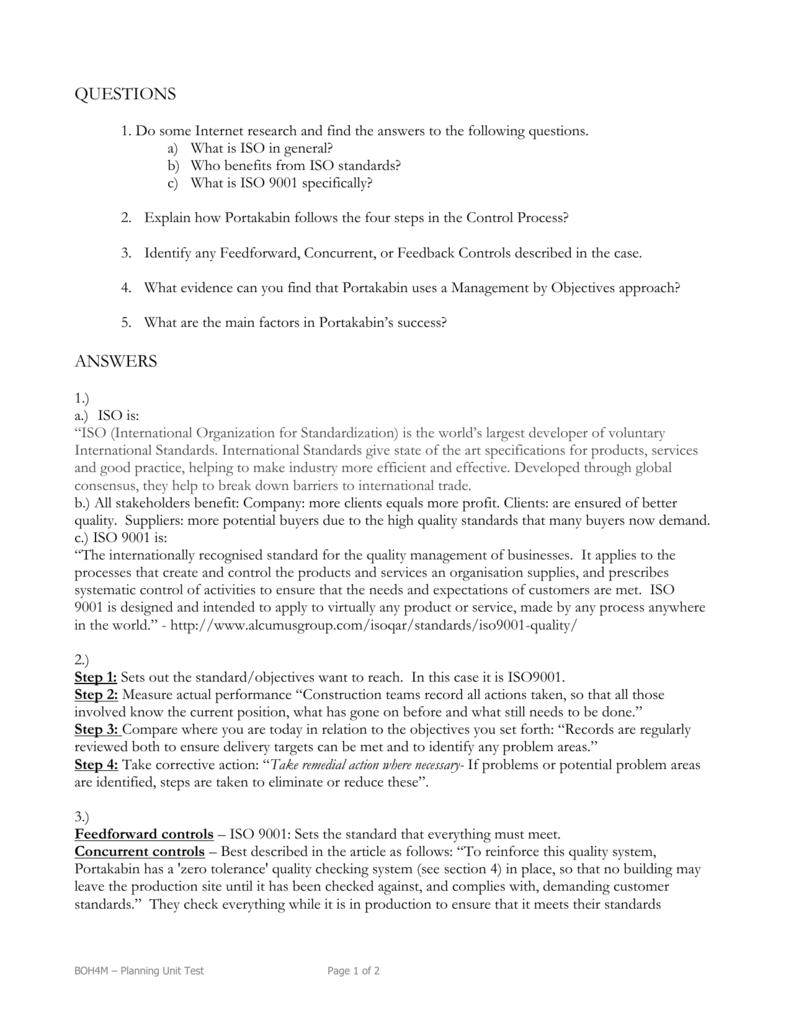 essay my brother favourite teacher pdf