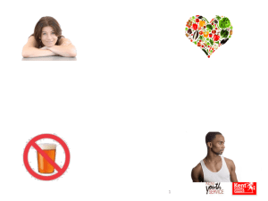 HEALTHY.LIVING.STARTER.PACK