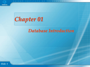 ch01_introduction_to_database