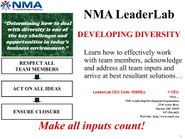 LL8DevelopingDiversity