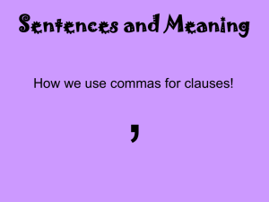 commas_for_clauses
