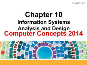 NP2014_Chapter10 - Business and Computer Science