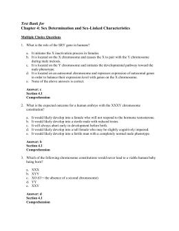 studylib.net - Essys, homework help, flashcards, research ...