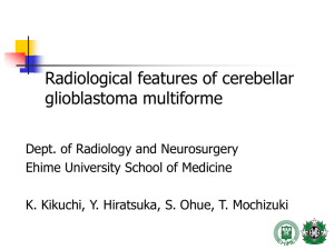 American Journal of Neuroradiology