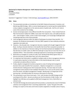 foundations of mathematics 10 mcgraw hill ryerson pdf tests